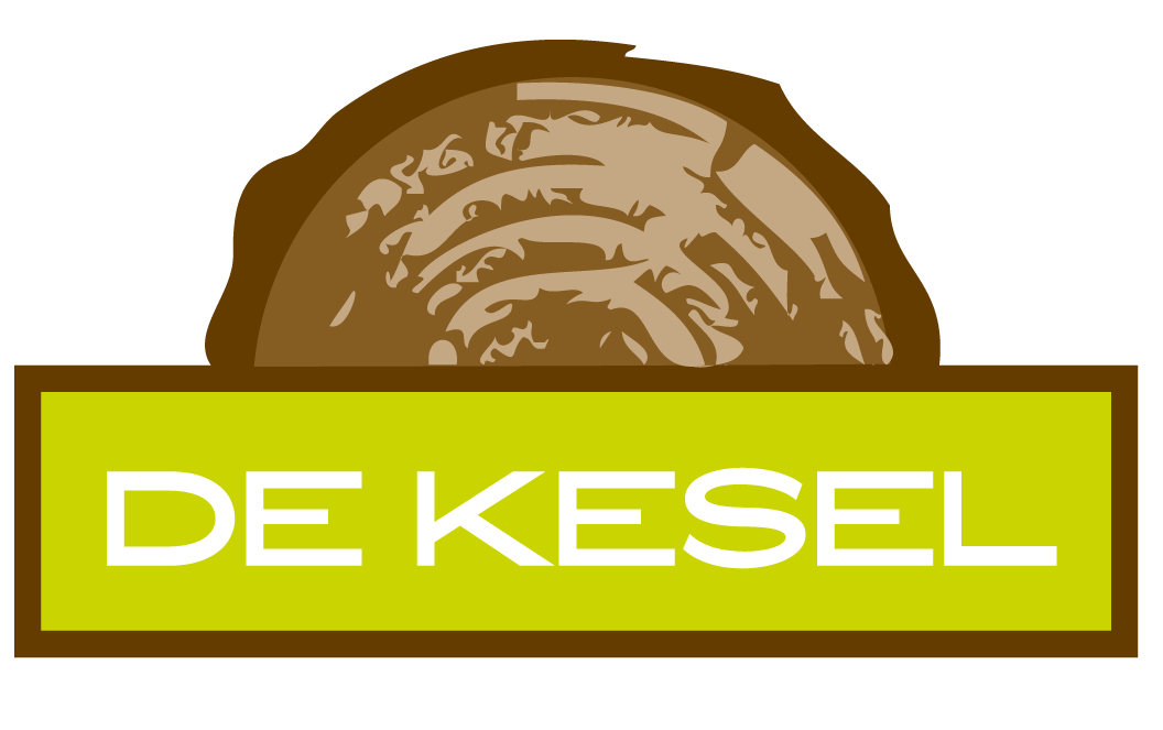 Sam Dekesel